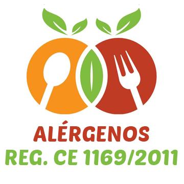 Formación de Alérgenos